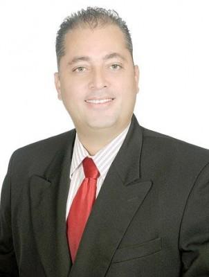 Omar Alejandro Vanegas Lora.
