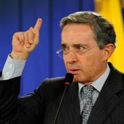 Nuevas pruebas contra Uribe en caso Agro Ingreso Seguro