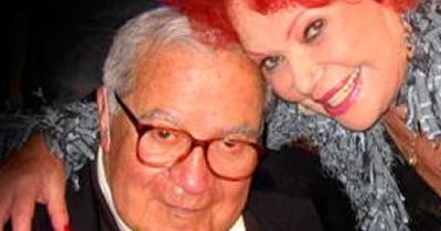 Falleció Gustavo Vasco, miembro fundador del Festival Iberoamericano de Teatro
