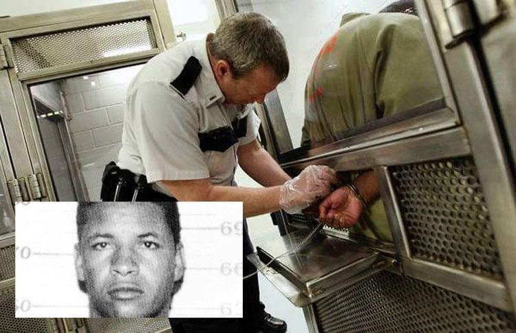 ADX, la cárcel más segura del mundo cuenta solo con 300 presos, entre ellos Omar Abdel Rahman, líder de Al Qaeda, el violador Joseph Duncan y hasta el jefe de la mafia italiana, Vito Rizzuto