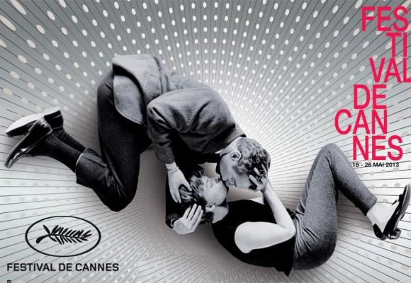 La Vida de Adèle gana la Palma de Oro en Cannes