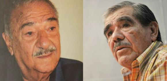 La sociedad entre Juan Beetar y Víctor Carranza inició en los años sesenta y se ha heredado hasta sus hijos Simón Beetar y Hollman Carranza.