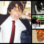 Otro caso de suicidio de menor en Cerinza, Boyacá