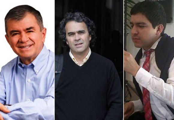 Renuncia el director de Telantioquia en medio de escándalo por chuzadas