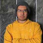 Eduard-Moreno-IMG_2781m