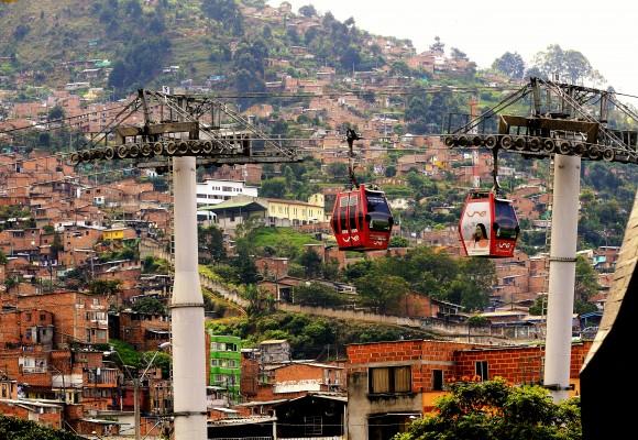 ¿Medellín, cómo vamos?, ¿bien?