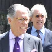 El escándalo de las tierras de Riopaila que involucra al embajador Carlos Urrutia llega al Wall Street Journal