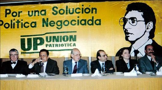 Alfonso López Michelsen y su mandato claro