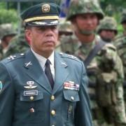 """¿Quién perseguirá a alias """"Jainover"""" de las Farc por la muerte de los militares de Arauca?"""