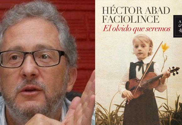hector_abad_libro