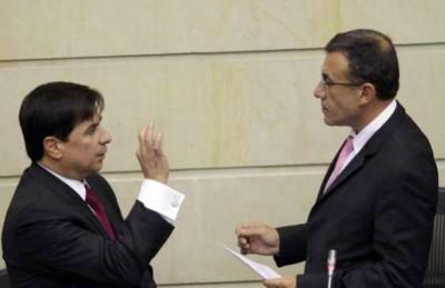 juan_fernando_cristo_senado_gov_co
