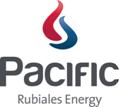 Pacific Rubiales y el juicio en Puerto Gaitán