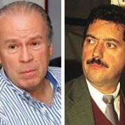Dos ex ministros a responder por el lío de las tierras de Riopaila