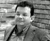 Omer Calderón, el hombre que tiene la llave de la Unión Patriótica