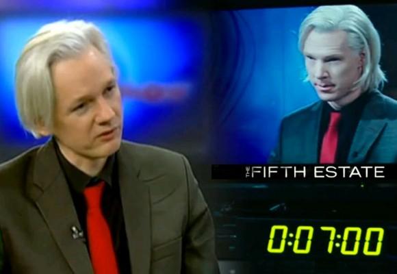 La última derrota de Julian Assange