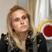 Ante inminente captura y pérdida de la custodia de su hijo, Sandra Morelli no regresará al país