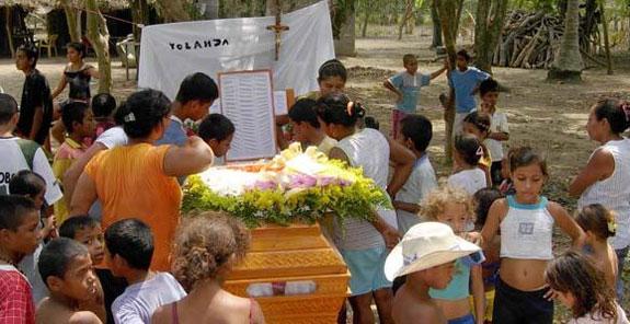 Fiscalía confirma que los tres campesinos manifestantes del Catatumbo fueron asesinados con tiros de fusil