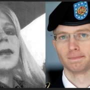 El soldado que filtró los cables de WikiLeaks se declara mujer