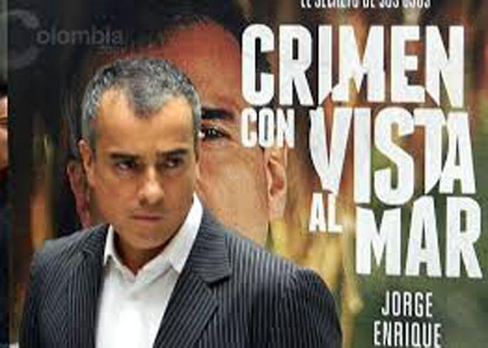 El desafortunado debut de Jorge Enrique Abello