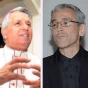 Monseñor Darío Monsalve y el Padre Pacho De Roux garantes para la liberación del canadiense Jernoc Wobert