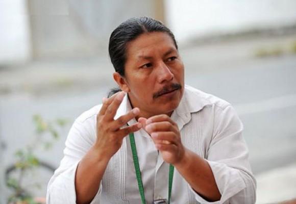 Feliciano Valencia, un fallo ilegítimo y traidor