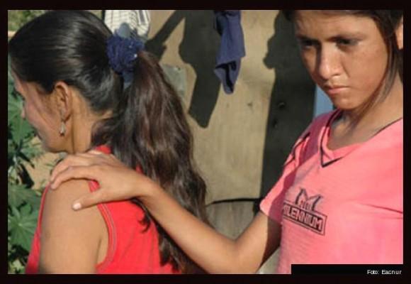 El infierno de 39 mujeres en el Catatumbo