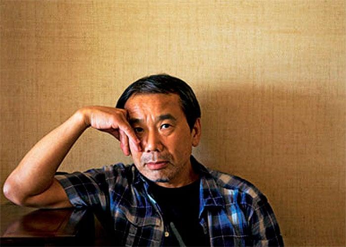 Murakami, el escritor que seguirá corriendo por el Nobel de Literatura