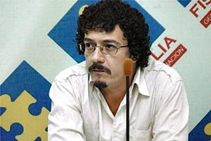 A la cárcel los empresarios palmeros  Luis Fernando Zea Medina y Héctor Duque Echeverry