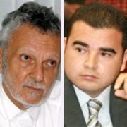 Viejos compromisos enredan a Guerra Tulena con El Gatico y el chance de Sucre
