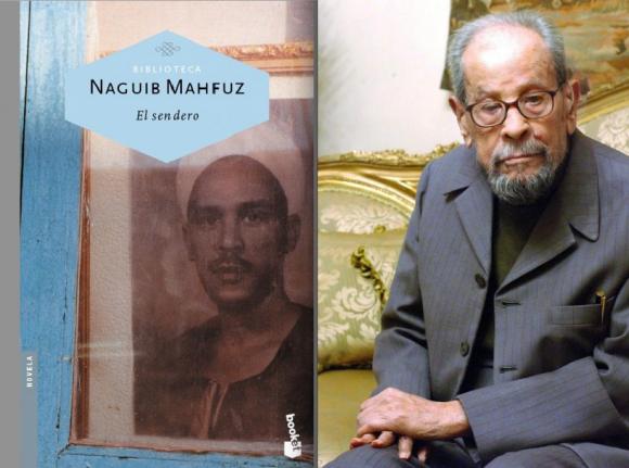 Trilogía de El Cairo, integrada por las novelas 'Entre dos palacios', 'Palacio del deseo' y 'La azucarera' fueron las obras que lo dieron a conocer en todo el planeta.