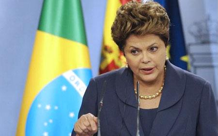 dilma_brasil