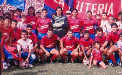 dim 1990