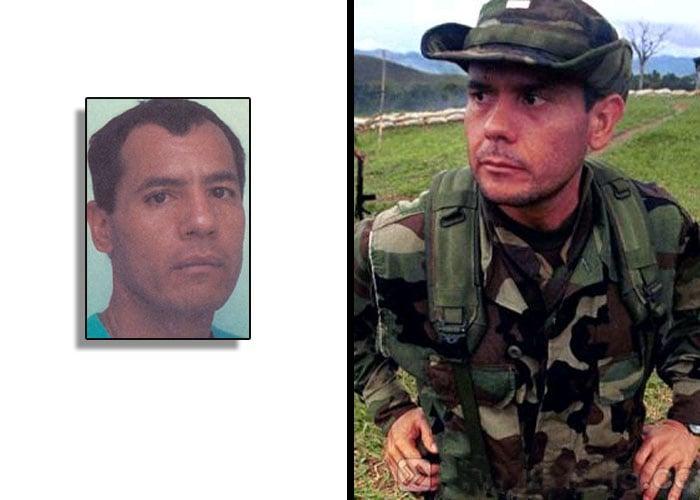 ¿Quién es el misterioso Fidel Castaño, fundador de las AUC? Así lo retrata su hermano Carlos