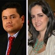 La puja por la cabeza de Cámara del Uribismo en Bogotá
