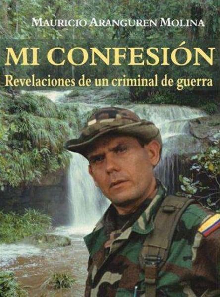 libro_confesion_casatano_interior