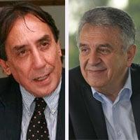 ¿Se irá Lucho Garzón del gobierno Santos? ¿Regresará Luis Eladio Pérez de Caracas?