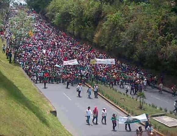 marcha_cauca