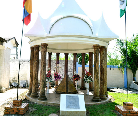 mausoleo_hperez