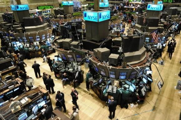 mercados_internacionales
