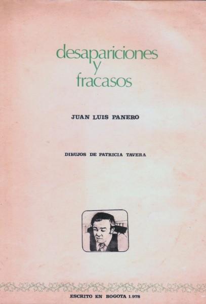 panero_4