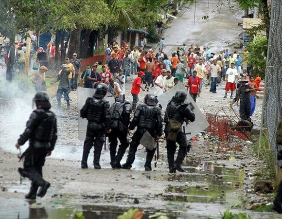 paro_catatumbo_xminuto30