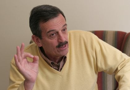 ¿Rebaja de pena para el coronel Alfonso Plazas Vega?