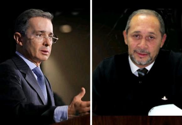 ¿Cómo queda la situación jurídica de Álvaro Uribe una vez llegue al Senado?