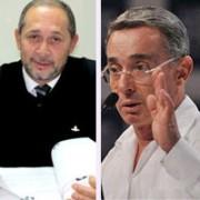 Esta es la providencia del Magistrado Pinilla con la cual responsabiliza a Álvaro Uribe Vélez del surgimiento paramilitar