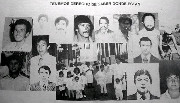 La masacre de 19 comerciantes por los paramilitares de Puerto Boyacá