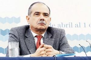 Bajo amenazas Gonzalo Guillén se ve obligado a abandonar el país