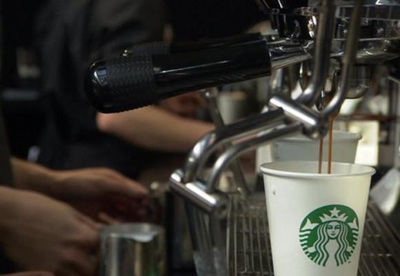 Starbucks listo a competir de frente con Juan Valdez