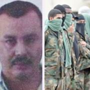 Se suicida el comandante de La Especial, la bacrim que operaba en Villavicencio y el Meta