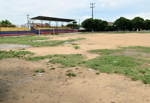 Los rellenos sanitarios que ponen en peligro a Barrancabermeja