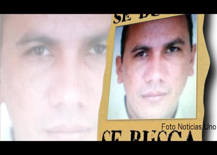 Historia criminal de Marquitos Figueroa, 'El Perrero de los Malcriados'